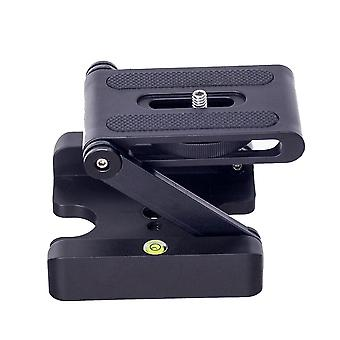 Flex Folding Tilt Foldable Desktop Holder Universal Tool For  Camera