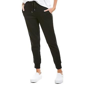 French Connection | Zanna Jogger Pants