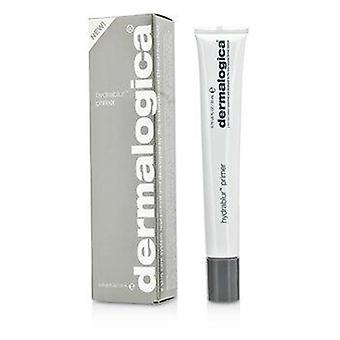 Hydrablur Primer 22ml ou 0.75oz