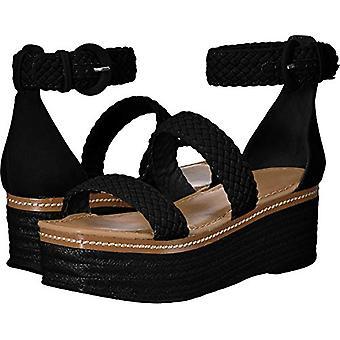Chinese Laundry Zella Women's Sandal