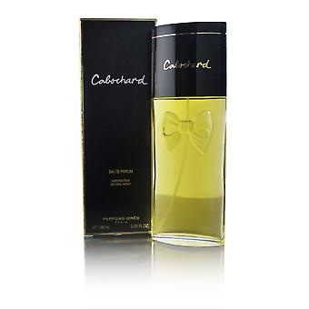 Cabochard by Gres 100ml EDP Spray
