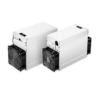 Used Antminer S9 Se 16th/s With Power Supply Btc Bch Miner Better Than Antminer