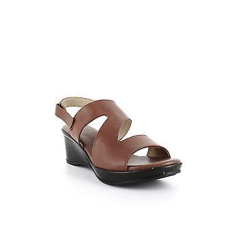 Naturalizer | Valerie Wedge Sandals