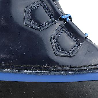 Sorel Out N About Rain Collegiate Navy/Collegiate Blue 1735301464 NL 2511-464 Women's