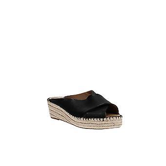 Franco Sarto | Polina Espadrille Platform Wedge Sandals