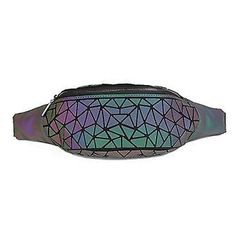 Fashion Luminous Waist Bags