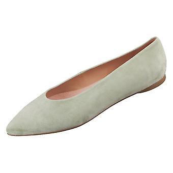 UNISA Adane KS AdaneKS universal all year women shoes