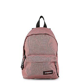 Eastpak - orbit - unisex backpack