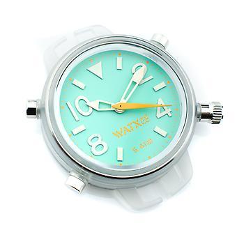 Ladies'Watch Watx & Colors RWA3067 (Ø 43 mm)