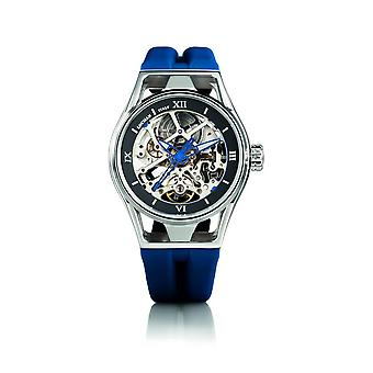 Locman wristwatch MONTECRISTO 0538A20S-00ANSKSIB