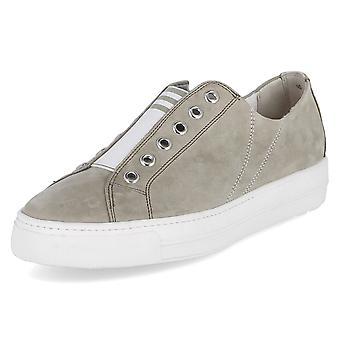 Paul Green 5076018 universal all year women shoes