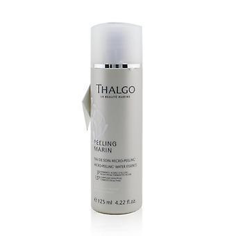 Peeling marin micro peeling water essence 258032 125ml/4.22oz