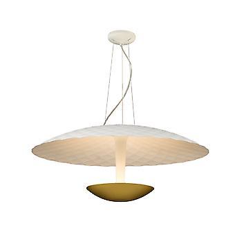 Vedhæng Light Dome Light, 4x G9