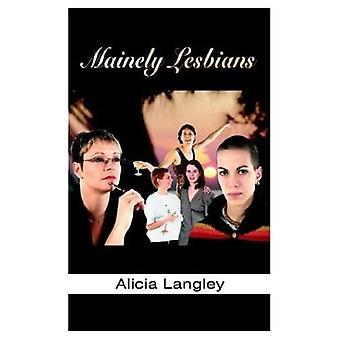 Mainely lesbiske