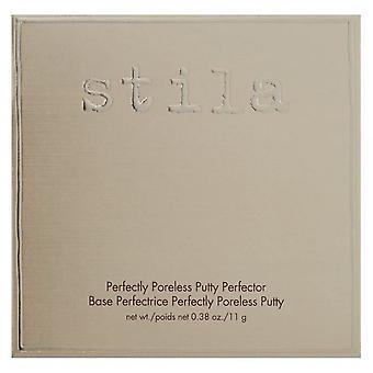 Stila Perfectly Poreless Masilla Perfector - Medio