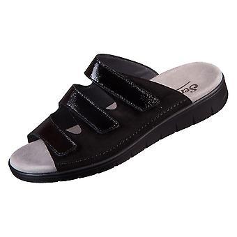 Semler Dunja D4205511001 universal summer women shoes