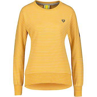 Alife & Kickin Women's Sweatshirt Darla