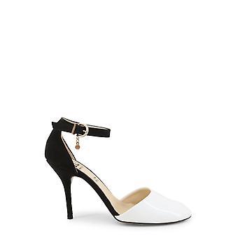 Roccobarocco women's pumps & heels - rbsc05v01ver