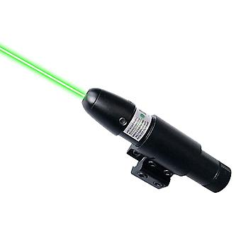 Pool Snooker Cue Laser Sight For Billiard Training Equipment