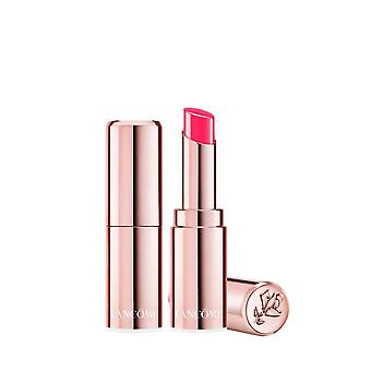 Lancome L'Absolu Mademoiselle Shine Lipstick-317