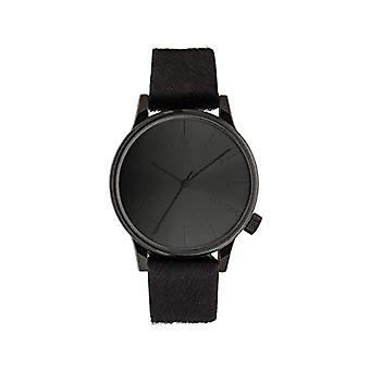 Montre-bracelet unisexe Komono Winston Monte Carlo KOM-W2552(2)
