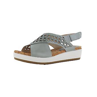 Pikolinos Femmes Mykonos W1G-1602 Sandal Chaussures