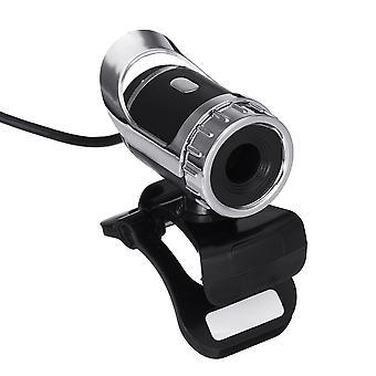 12 mégapixels hd usb pc ordinateur portable webcam
