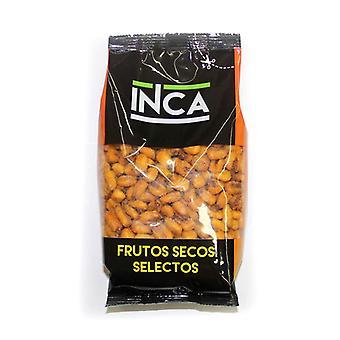 Gebratener Mais Inca (200 g)
