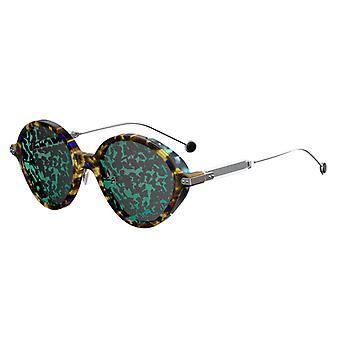Unisex Sunglasses Dior UMBRAGE-0X8 (ø 52 mm)