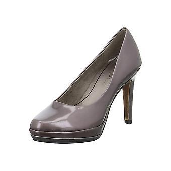 Marco Tozzi 222244439513 ellegant todo el año zapatos de mujer