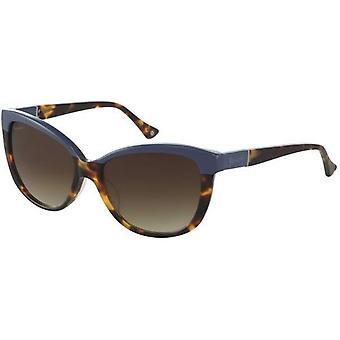 Vespa sunglasses vp12pv08