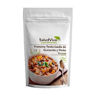 Coarse bean and pea protein 150 g
