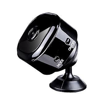 Slimme camera tuya smart life draadloze ip camera 1080p hd netwerk mobiele telefoon externe wifi camera