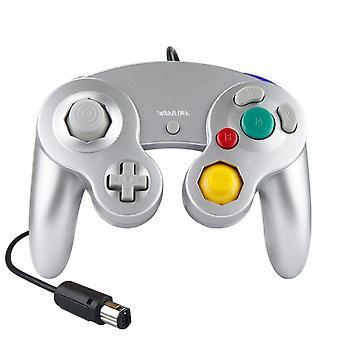 Bedrade Gamecube Controller voor Wii Wii U