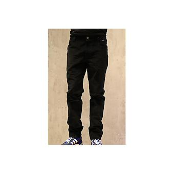 Silas Cord Pant G85590 Mens trousers