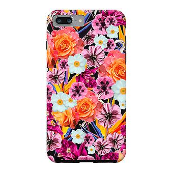ArtsCase Designers casos Potpourri para iPhone dura 8 Plus / iPhone 7 Plus