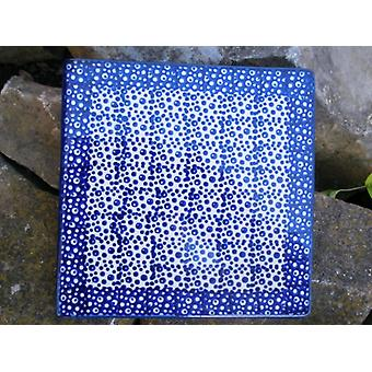 Porta-copos, 15 x 15 cm, tradição 90 - BSN J-1111