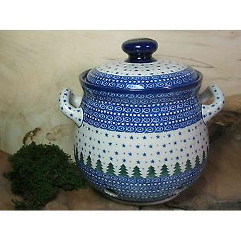 Onion pot, 3500 ml, 23 x 22 cm, 57, BSN 10571