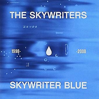 Skywriters - Every Time I Pass the Test [CD] USA import