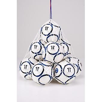 ELF Sports Ball net para 10-12 bolas