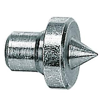 Fischer TBZ 2 60584 10 pc(s)
