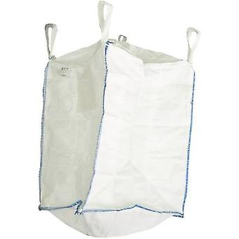 Berger & Schröter 50230 Big Bag Q flat base