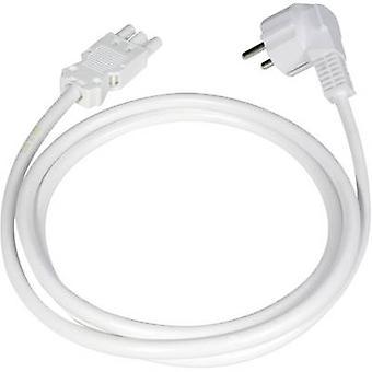 Ehmann Vario Combi 0175x0001 Power cable + 2 end caps