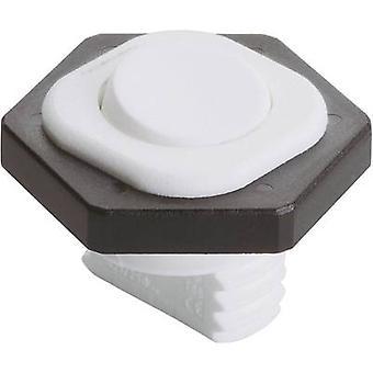 interBär Växla Växla 8014-002.01 250 V AC 6 A 1 x av/på spärren 1 dator
