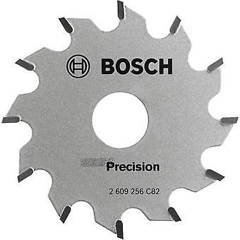 Bosch-lisä varusteet tarkkuus 2609256C82 pyörösahan terä 65 x 15 mm myytyjen tuotteiden määrä: 12 1 kpl