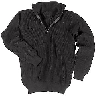 Mil-Tec Troyer Sweater
