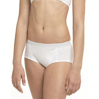Boobs & Bloomers 7.0042 Girl's Anny Brief