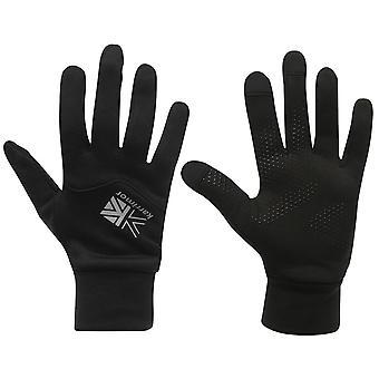 Karrimor γυναικών θερμικών γυναικών γάντια ζευγάρια mitten εξωτερική
