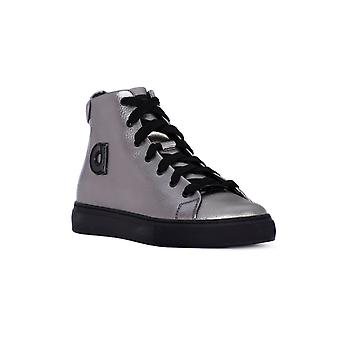 RUCO line bitarsia steel fashion sneakers