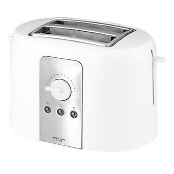Toaster-730-870W, Weiß